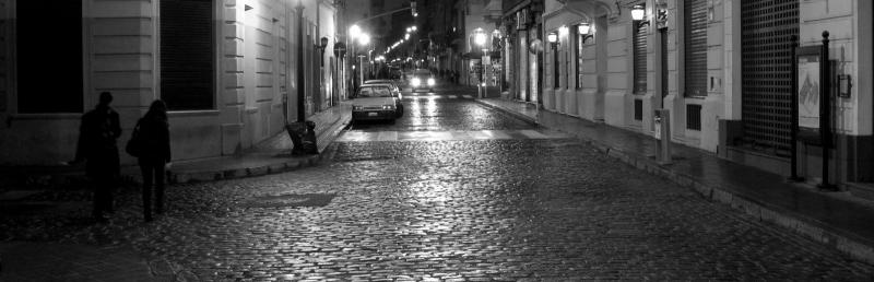 san-telmo-panoramica-noche