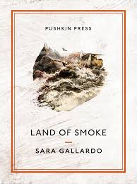 land-of-smoke