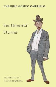 sentimental-stories