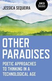 other-paradises.jpg
