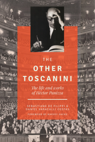 the-other-toscanini